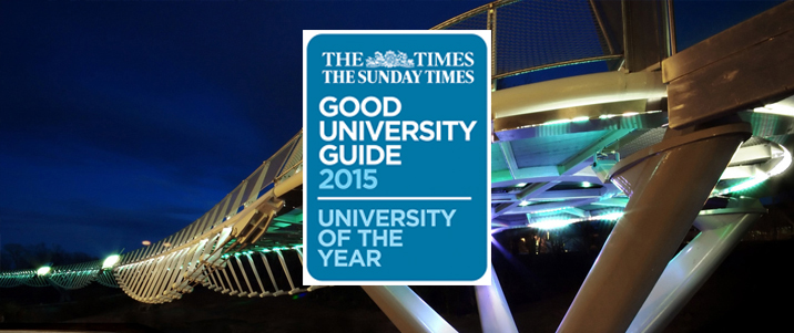 UL_University_of_the_Year_2015_best_university_ireland