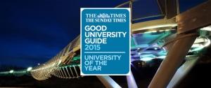 UL_University_of_the_Year_2015