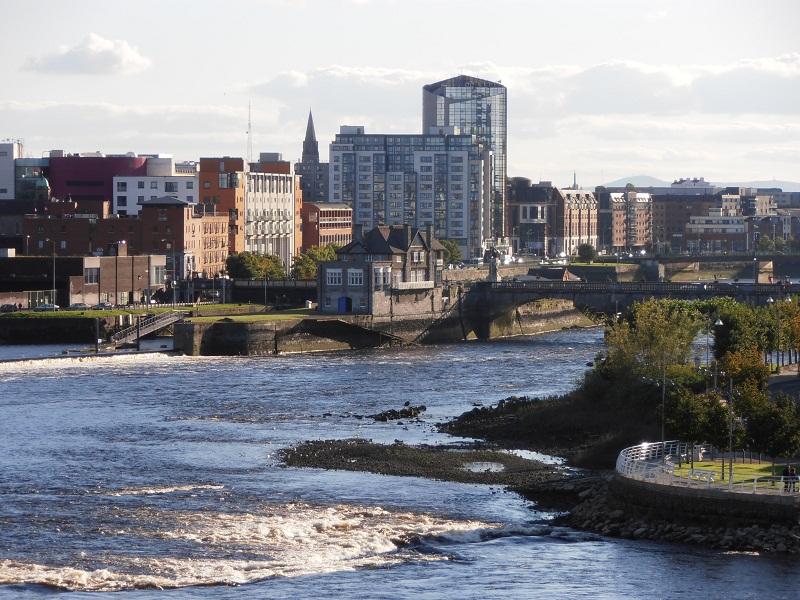 Limerick_City
