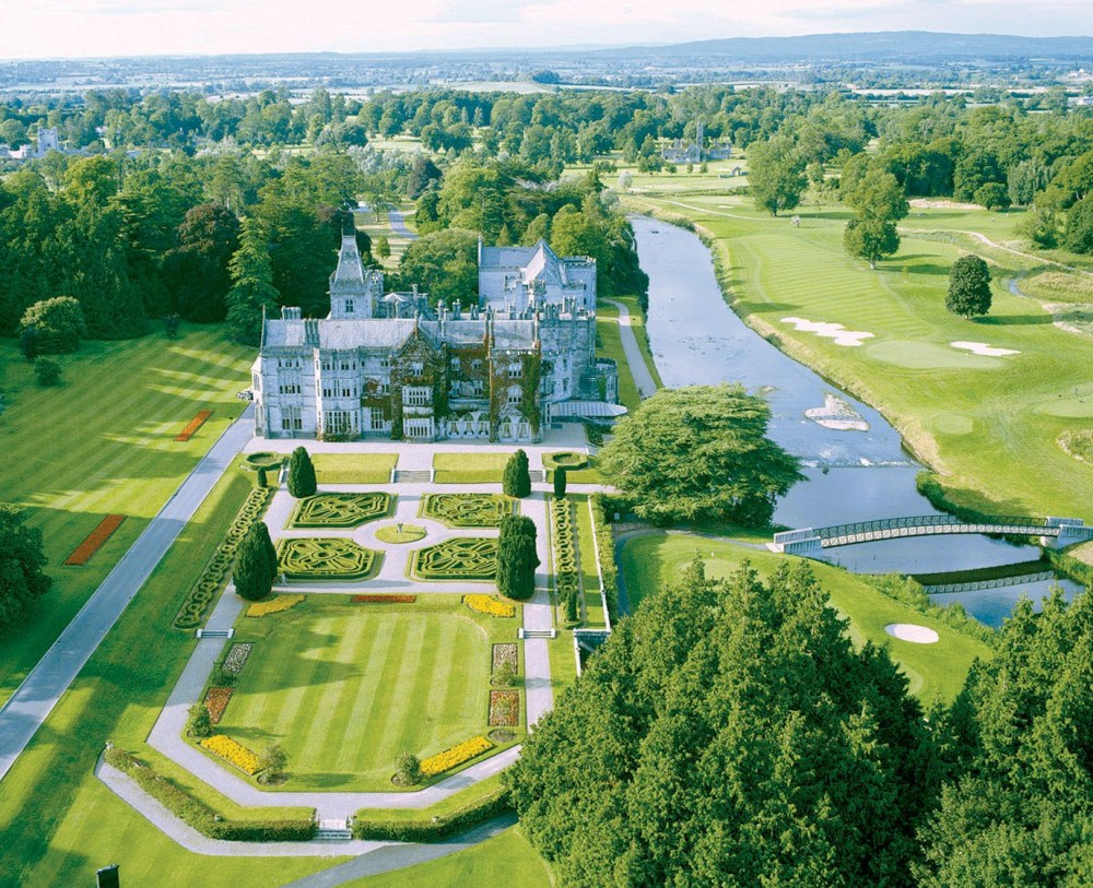 adare-manor-castle-ireland-7