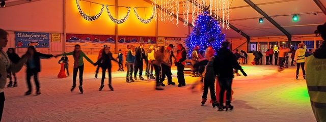 limerick_on_ice_tarmo_tulit_1_640x250