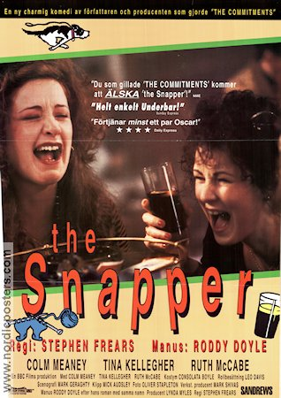 snapper_93