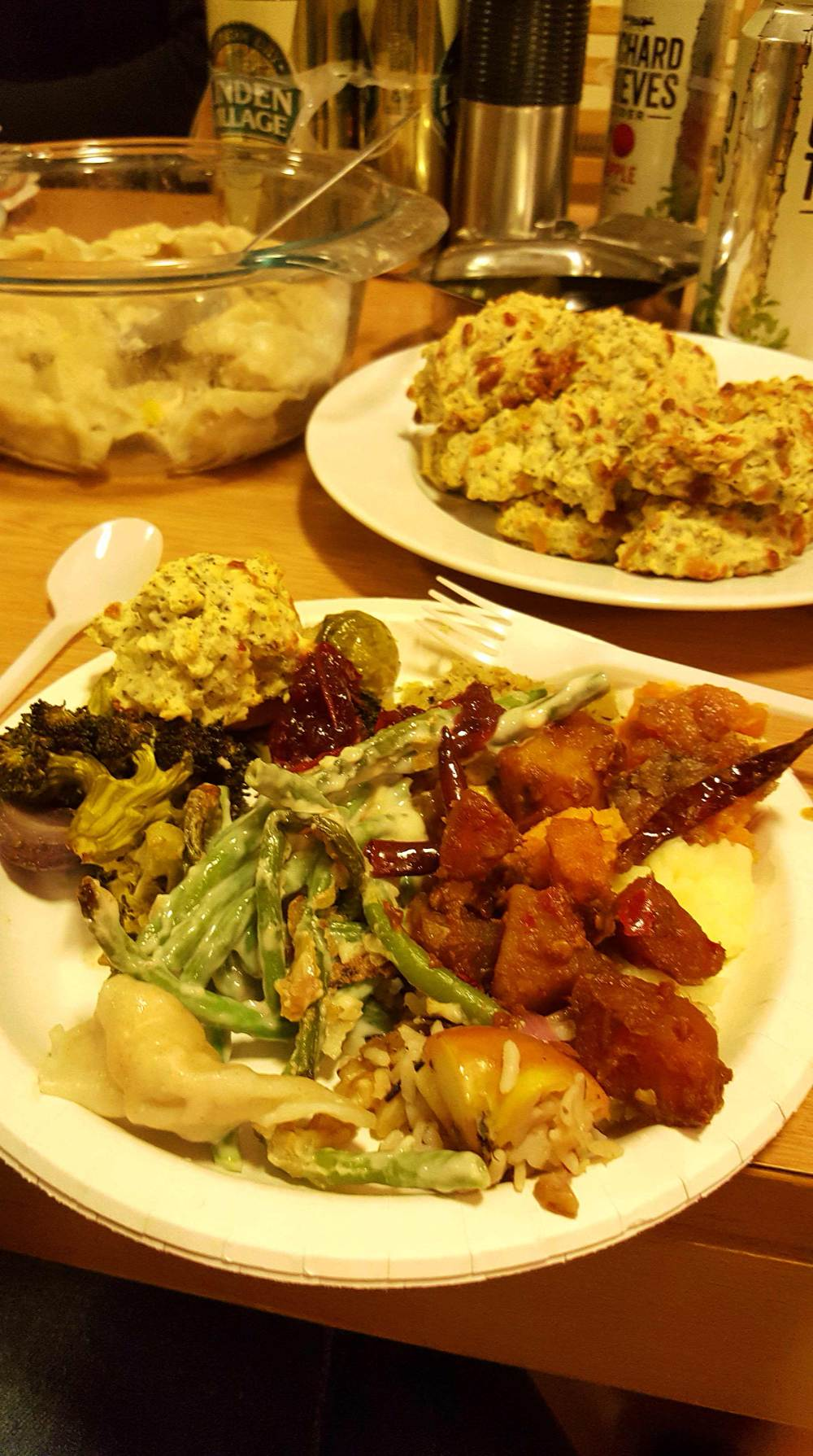 LINDSAYNYGREN_blog3_thanksgiving