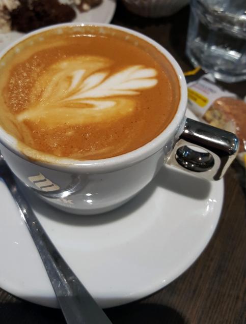 LINDSAYNYGREN_Blog4_hot drink