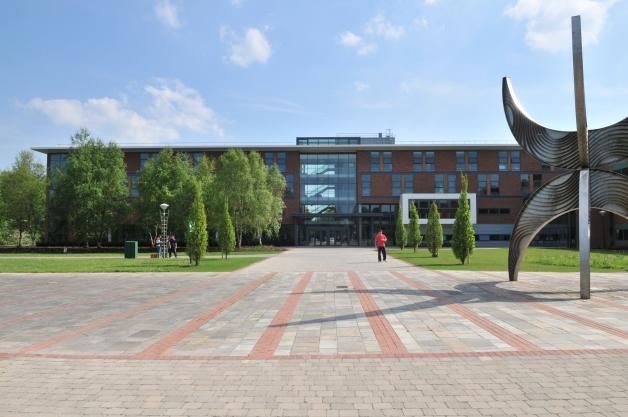Kemmy Business School 1
