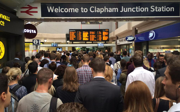 clapham_junction_3399212b