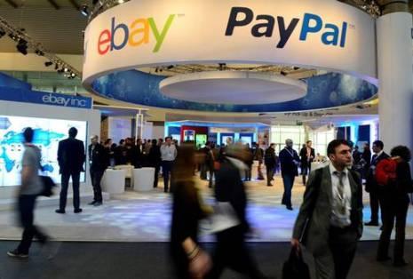 ebay_paypal_app