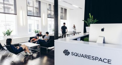 square-space-ny-office-6-790x425