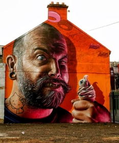 street-art-in-limerick-ireland-by-smugone-14644