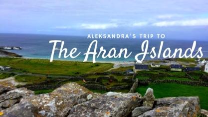 the-aran-islands