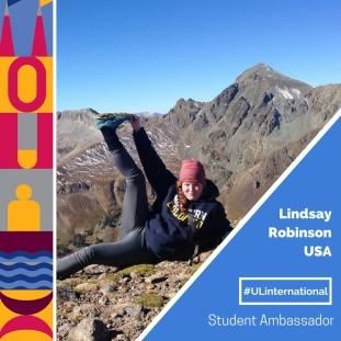 lindsay-2