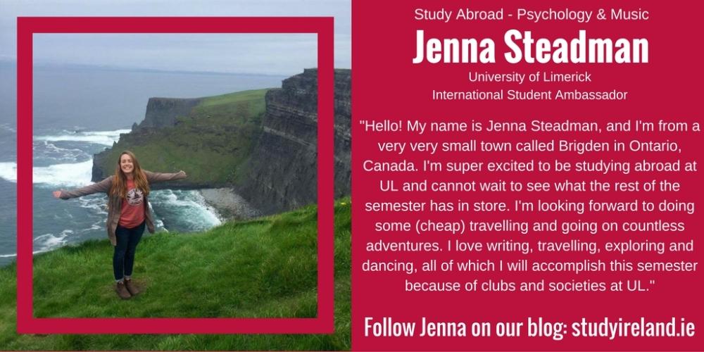 Jenna.jpg