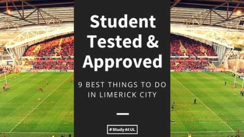student-tested-approved-1