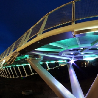 gearoid-o-rourke-bridge