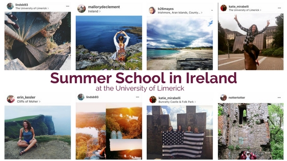 summer-school-in-ireland