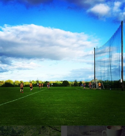 Clare_Hurling