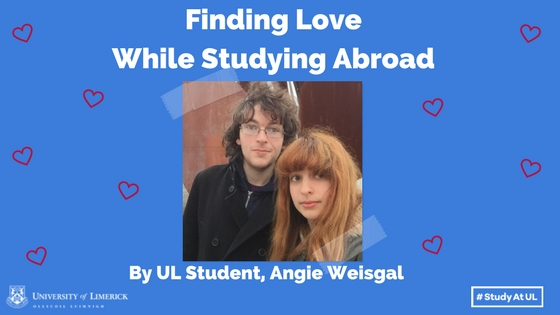 finding-lovewhile-studying-abroad