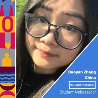 Baoyan Graphics