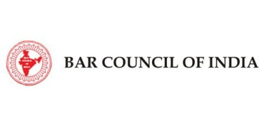 Bar-Council25716
