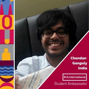 Chandan Graphics