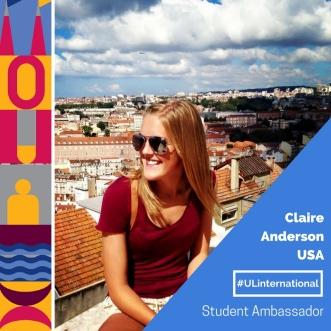 Claire Graphics