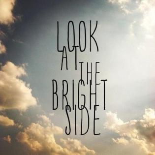 bright-side