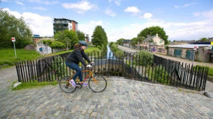 Limerick Smarter Travel_285 810x456
