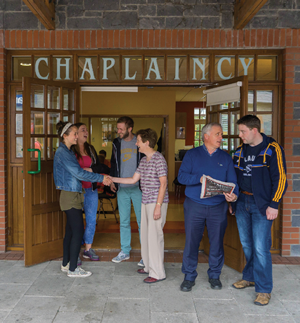 stdaffairs_chaplaincy_greeting_to_teach_fáilte_0