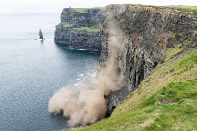 cliffs-of-moher-6-752x501