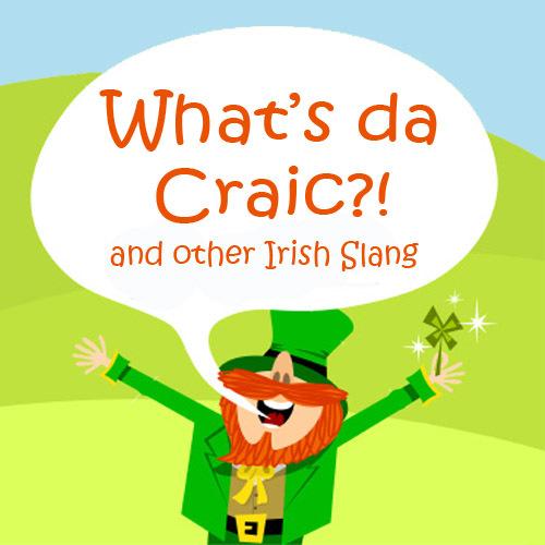 irish-slang1